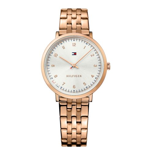 Reloj Tommy Hilfiguer Ultra Slim 1781760