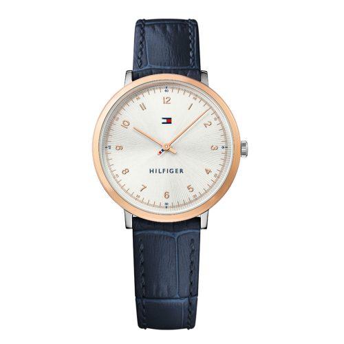 Reloj Tommy Hilfiguer Ultra Slim 1781764