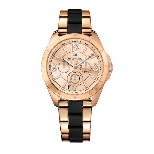 Reloj Tommy Hilfiguer Darcy 1781770