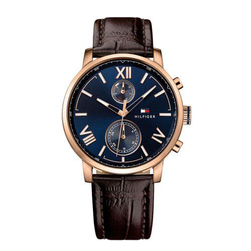 Reloj Tommy Hilfiguer Alden 1791308