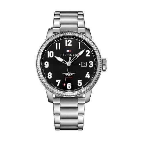 Reloj Tommy Hilfiguer Jasper 1791312
