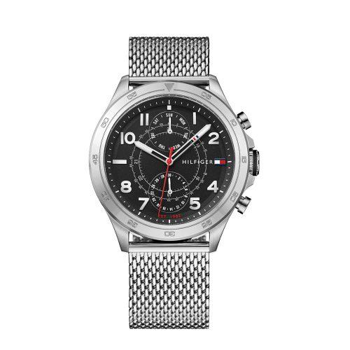 Reloj Tommy Hilfiguer Hudson 1791342