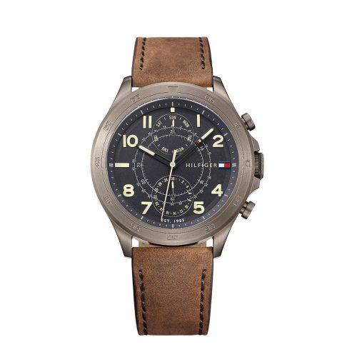 Reloj Tommy Hilfiguer Hudson 1791343