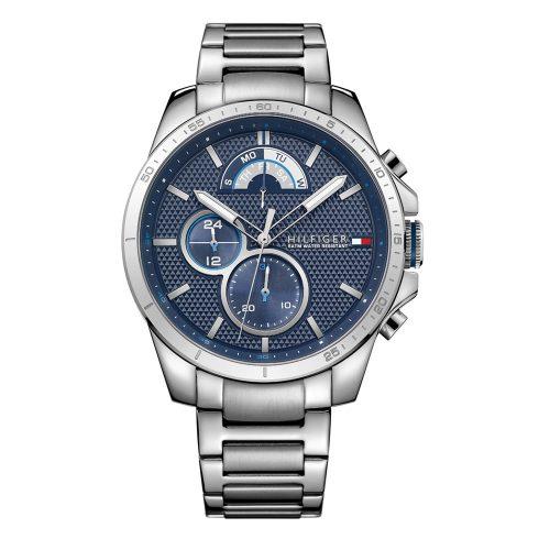 Reloj Tommy Hilfiguer Decker 1791348