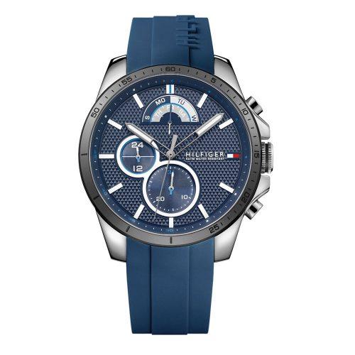 Reloj Tommy Hilfiguer Decker 1791350
