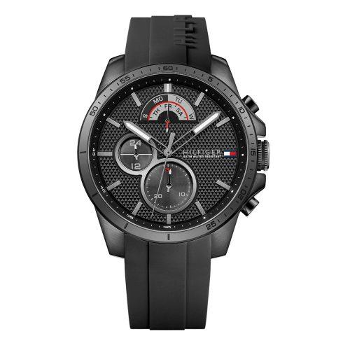 Reloj Tommy Hilfiguer Decker 1791352
