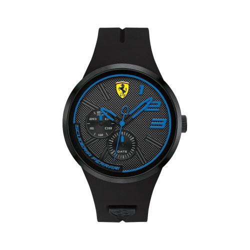 Reloj Scuderia Ferrari Fxx 830395