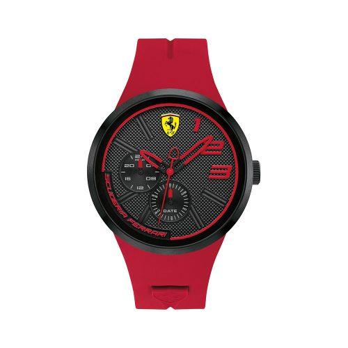 Reloj Scuderia Ferrari Fxx 830396