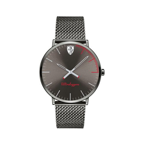 Reloj Scuderia Ferrari Ultra Leggero 830406