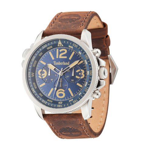 Reloj Timberland Campton TBL.13910JS03