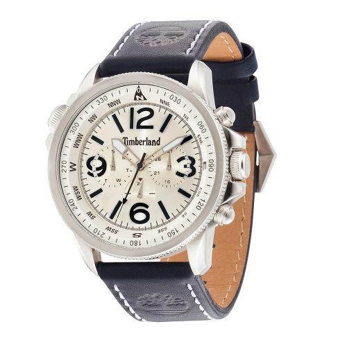 Reloj Timberland Campton TBL.13910JS07A