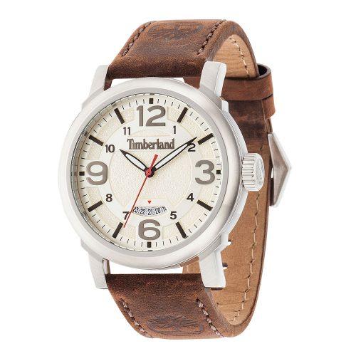 Reloj Timberland Berkshire TBL.14815JS07