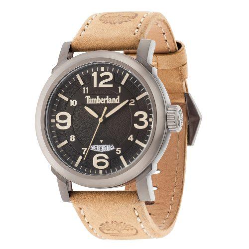 Reloj Timberland Berkshire TBL.14815JSU02