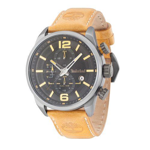 Reloj Timberland Henniker Ii TBL.14816JLU02B