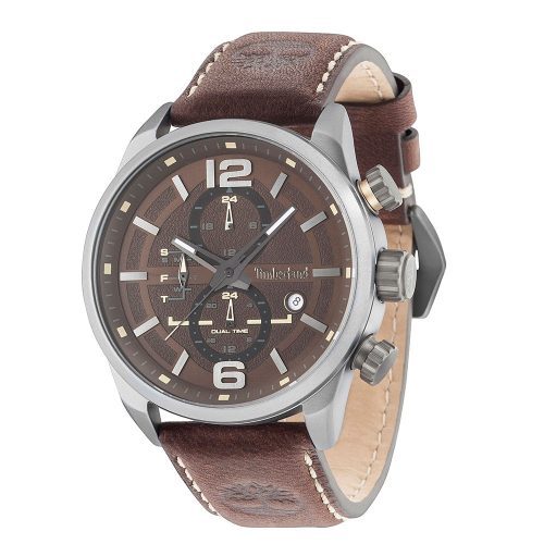 Reloj Timberland Henniker Ii TBL.14816JLU12