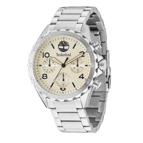 Reloj Timberland Pelhem TBL.15015JS07M