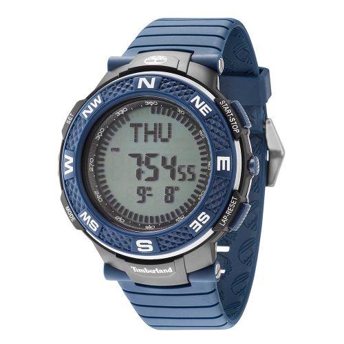 Reloj Timberland Mendon TBL.15027XPBBU04P