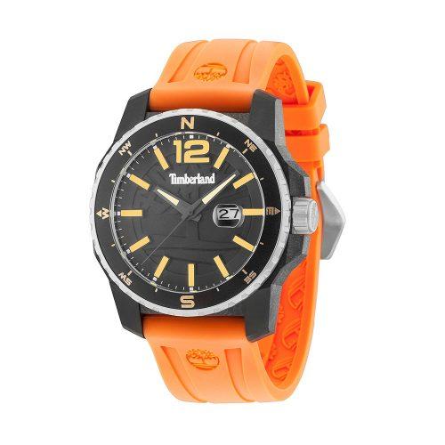 Reloj Timberland Westmore TBL.15042JPBS02P