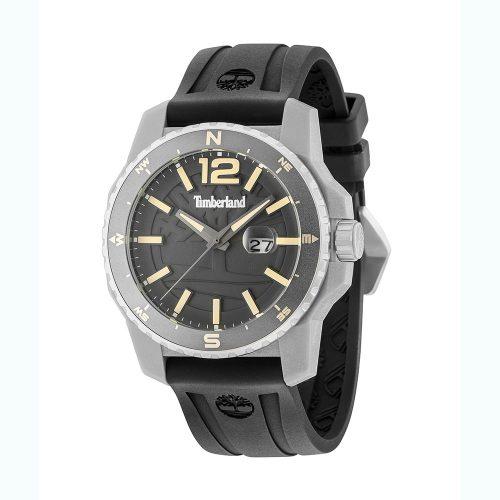 Reloj Timberland Westmore TBL.15042JPGYS13AP