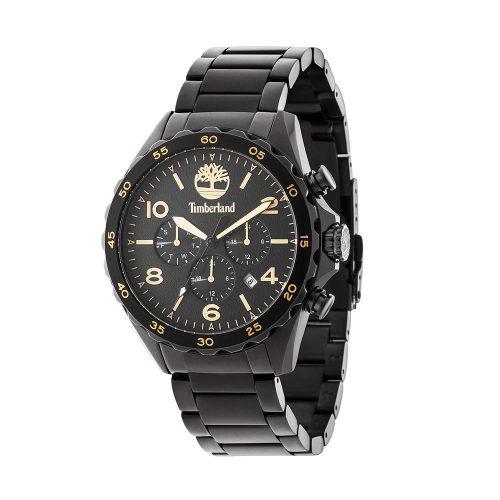 Reloj Timberland Pelhem Ii TBL.15126JSB02M