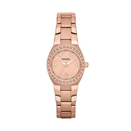 Reloj Fossil Serena AM4508