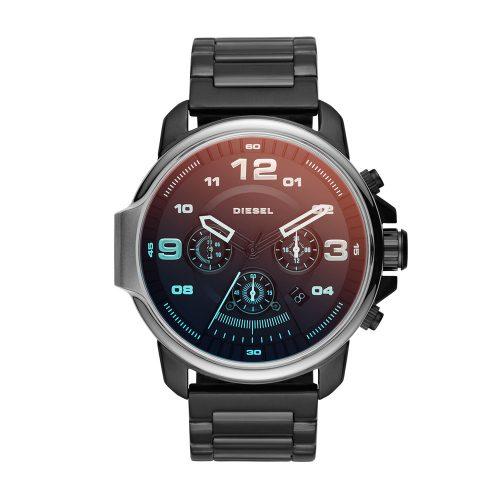 Reloj Diesel Whiplash DZ4434