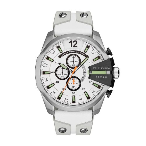 Reloj Diesel Mega Chief DZ4454