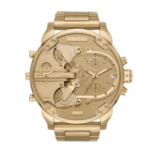Reloj Diesel Mr Daddy 2.0 DZ7399
