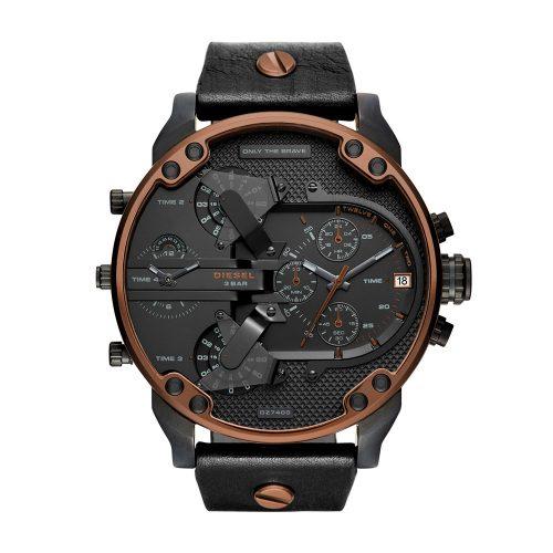 Reloj Diesel Mr Daddy 2.0 DZ7400