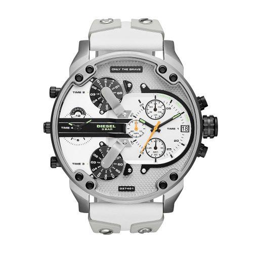 Reloj Diesel Mr Daddy 2.0 DZ7401