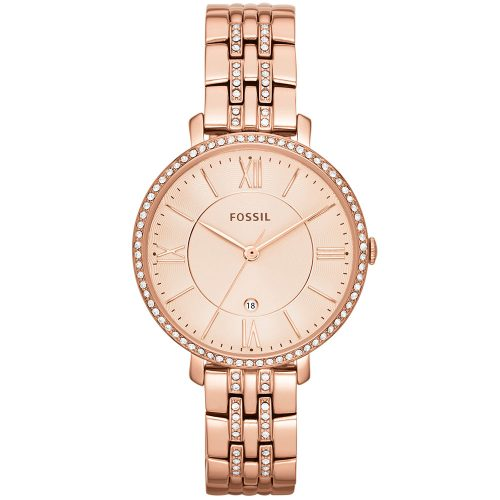 Reloj Fossil Jacqueline ES3546