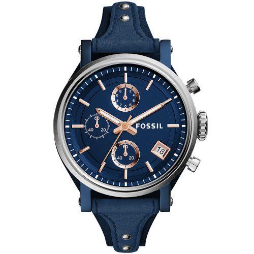 Reloj Fossil Original Boyfriend ES4113