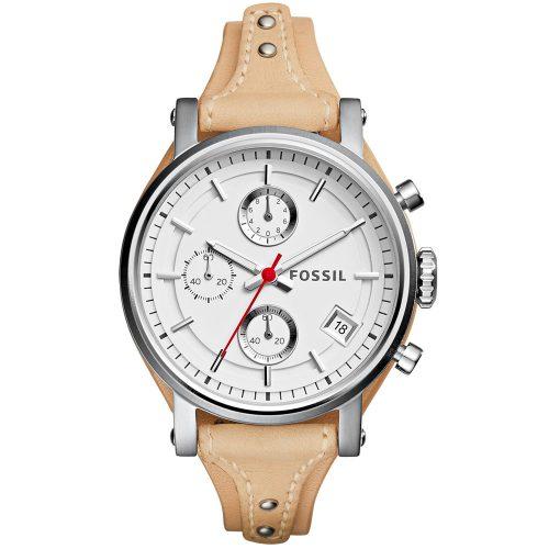 Reloj Fossil Original Boyfriend ES4229