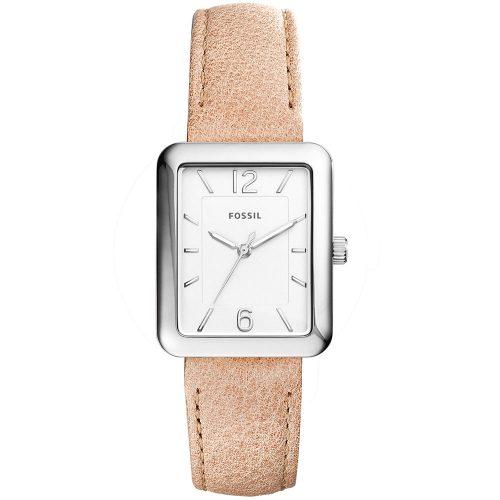 Reloj Fossil Atwater ES4243