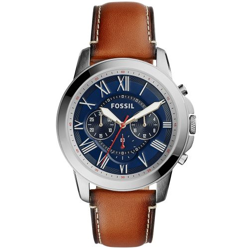 Reloj Fossil Grant FS5210