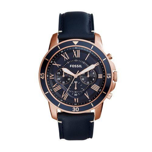 Reloj Fossil Grant Sport FS5237