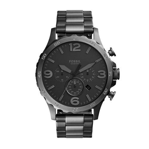 Reloj Fossil Nate JR1527