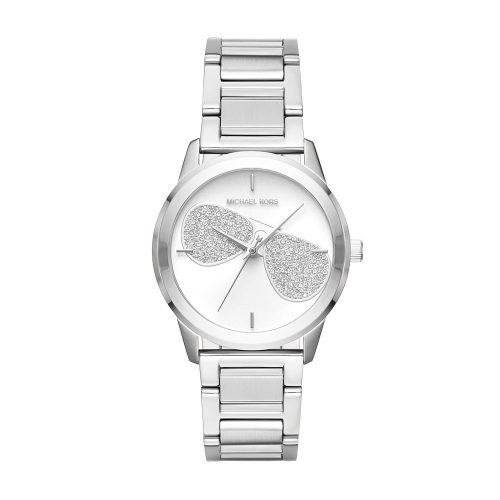 Reloj Michael Kors Hartman MK3672