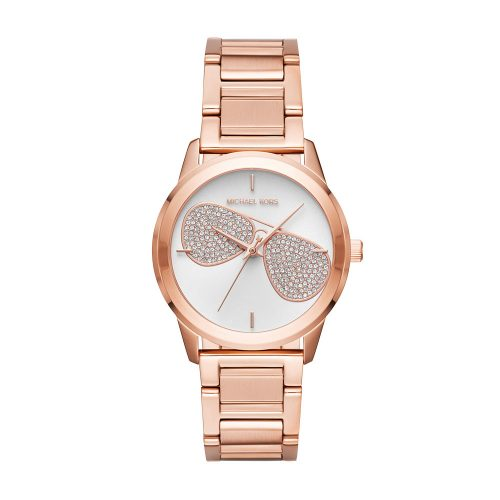Reloj Michael Kors Hartman MK3673