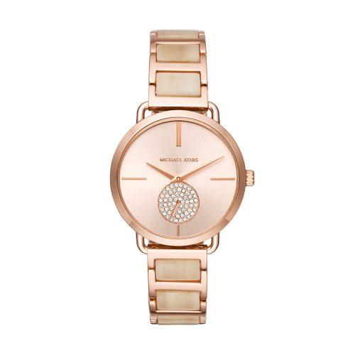 Reloj Michael Kors Portia MK3678