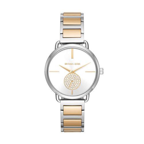 Reloj Michael Kors Portia MK3679