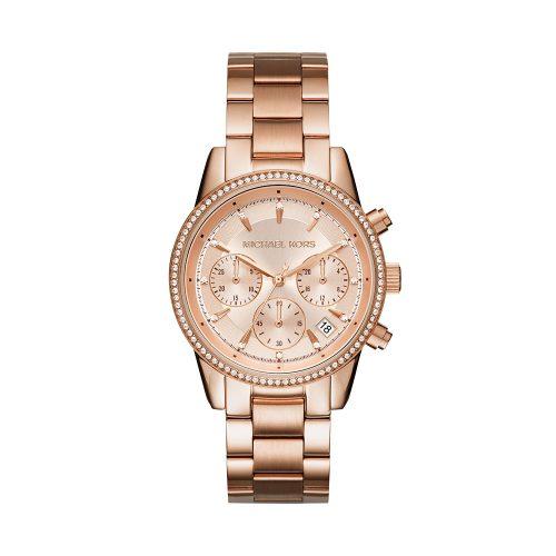 Reloj Michael Kors Ritz MK6357