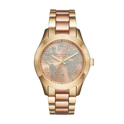 Reloj Michael Kors Layton MK6476