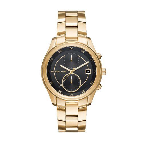 Reloj Michael Kors Briar MK6497