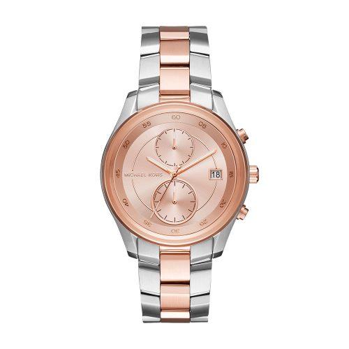 Reloj Michael Kors Briar MK6498