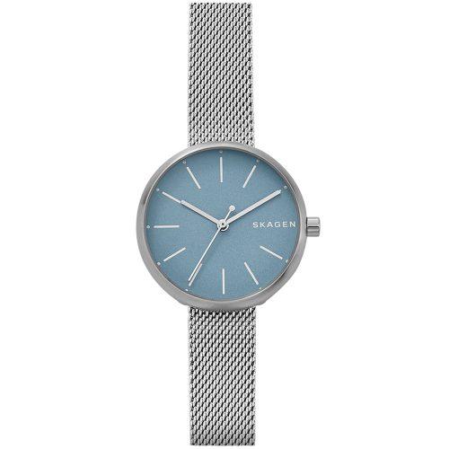 Reloj Skagen Signatur SKW2622