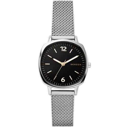Reloj Skagen Rungsted SKW2628