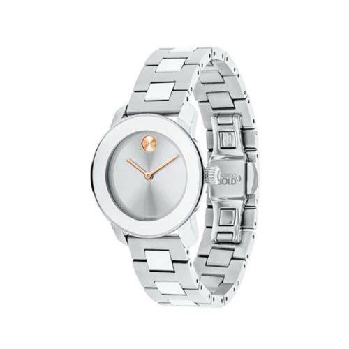 Reloj Movado Bold 3600433