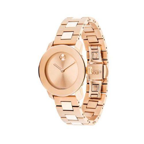 Reloj Movado Bold 3600435