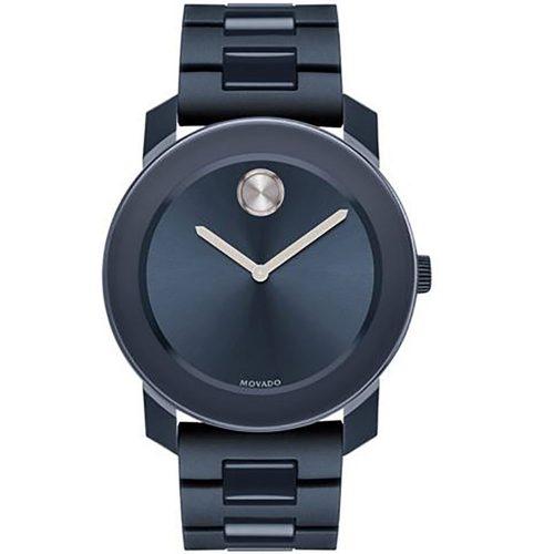 Reloj Movado Bold 3600444